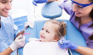 lechenie-zubov-u-detej-300x177