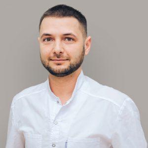 Джафаров Руслан Исаевич
