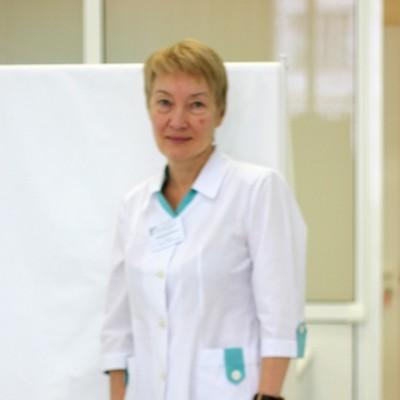 медцентр врач ростов на дону официальный сайт