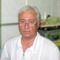 Длугин Лев Борисович, врач психиатр - нарколог, врач высшей категории