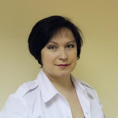 Мази и гели при варикозе при беременности