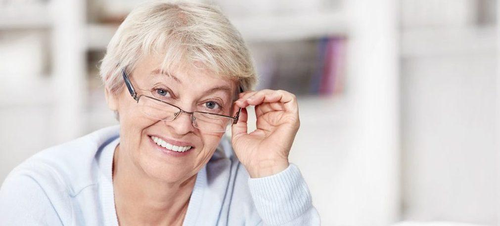 Лечение остеопороза – комплексная программа