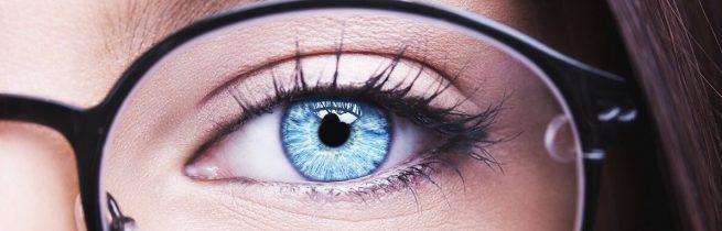 Профилактика глаукомы- диагностическая программа