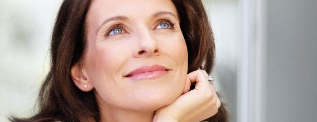Программа обследования для женщин 40+