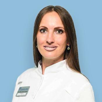 Кобизская Наталья Вячеславовна, врач-педиатр, детский аллерголог-иммунолог, вакцинолог, специалист по питанию детей первого года жизни