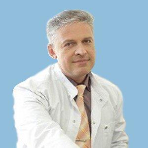 Антипов Алексей Александрович, врач-хирург, эндоваскулярный и эстетический флеболог, врач-эксперт по ультразвуковой диагностике вен нижних конечностей