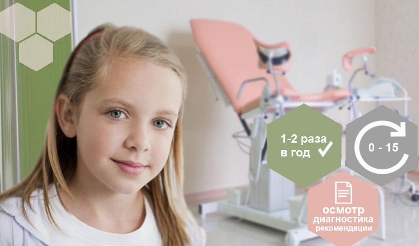 detskij-ginekolog