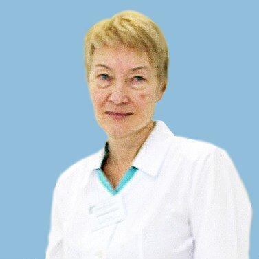 Егорова Наталья Владимировна, врач-гастроэнтеролог, врач высшей категории, член Российской Гастроэнтерологической Ассоциации
