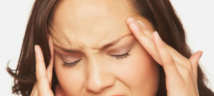 Что поможет ребенку при зубной боли