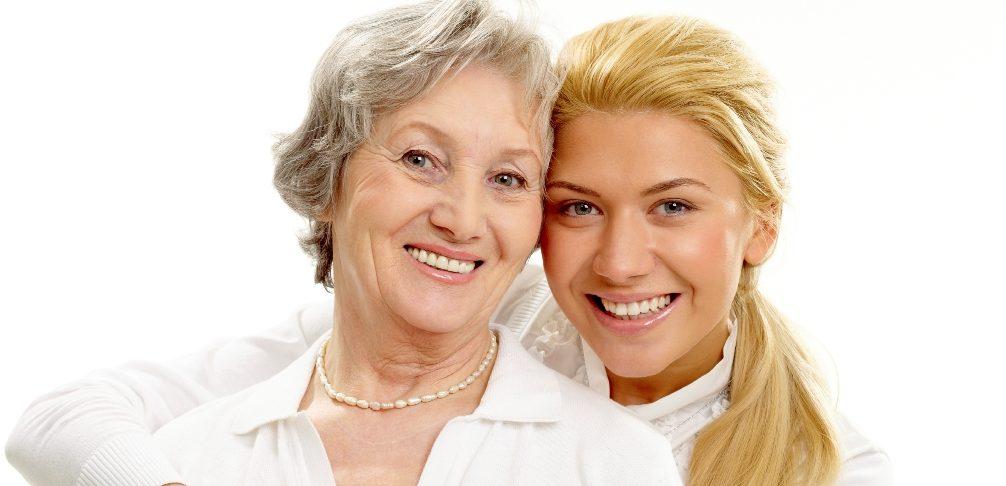Забота о родителях – комплексная программа обследования