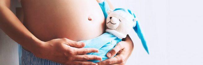 Программа по медицинскому сопровождению беременных женщин