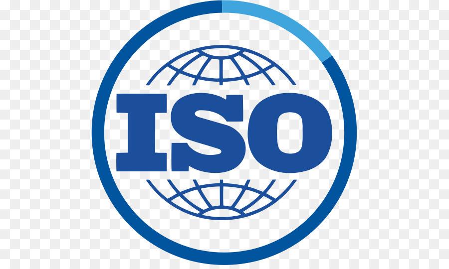 kisspng-iso-9000-international-organization-for-standardiz-5b1ed4b48bfe83
