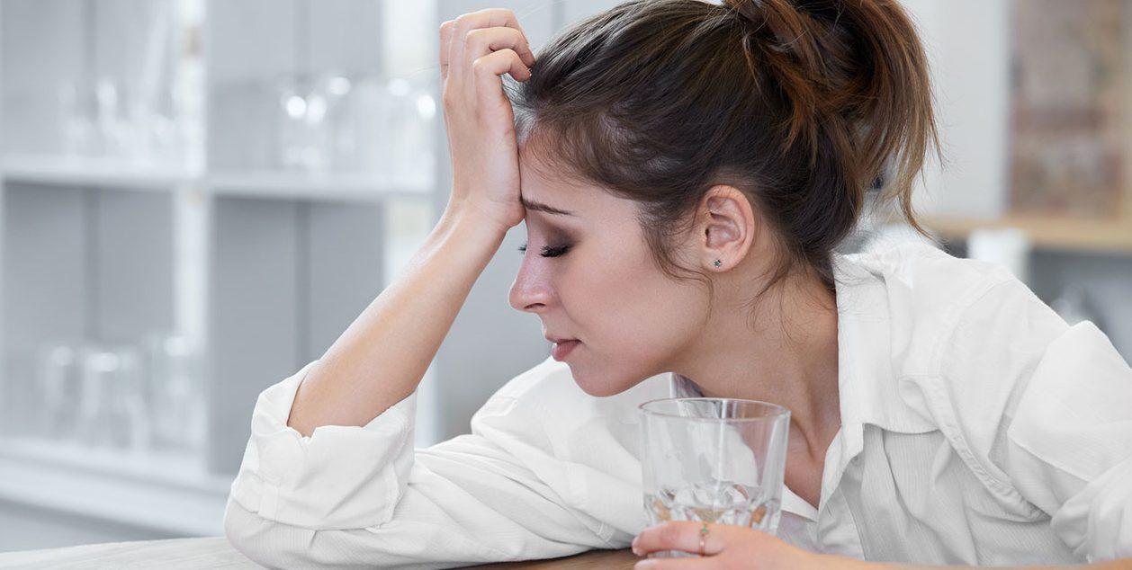 Диагностика головной боли – комплексное обследование
