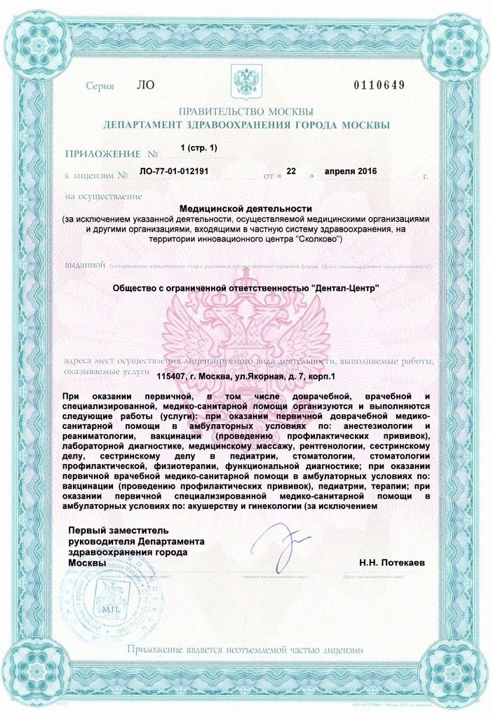 лицензия-коломенская-2016-03