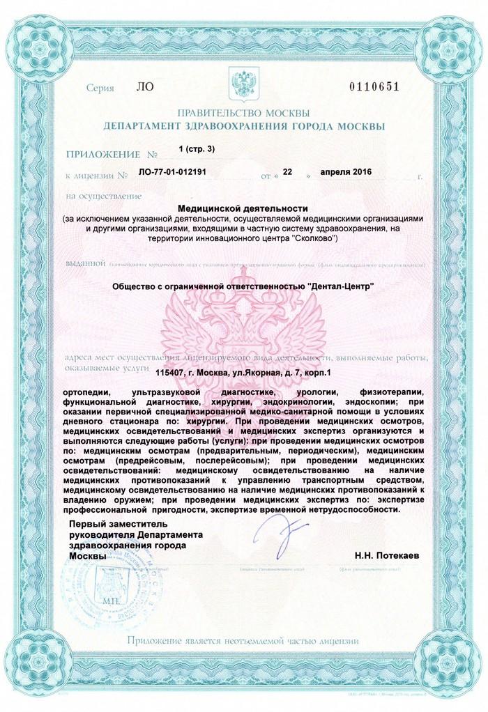 лицензия-коломенская-2016-05