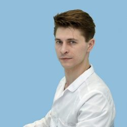 Малахов Алексей Михайлович