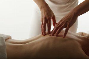 massage_0009-300x200