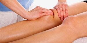 massazh-pri-gonartroze-kolennogo-sustava-300x150