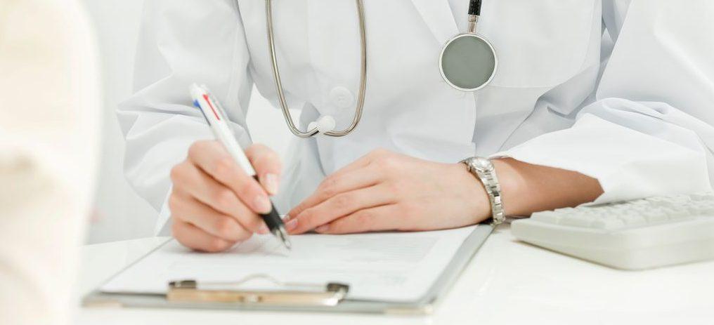 Отмечаете явления нарастающей слабости  – пройдите обследование под контролем онколога!!!