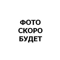 Дрюкова Анна Викторовна, Врач – терапевт, кардиолог