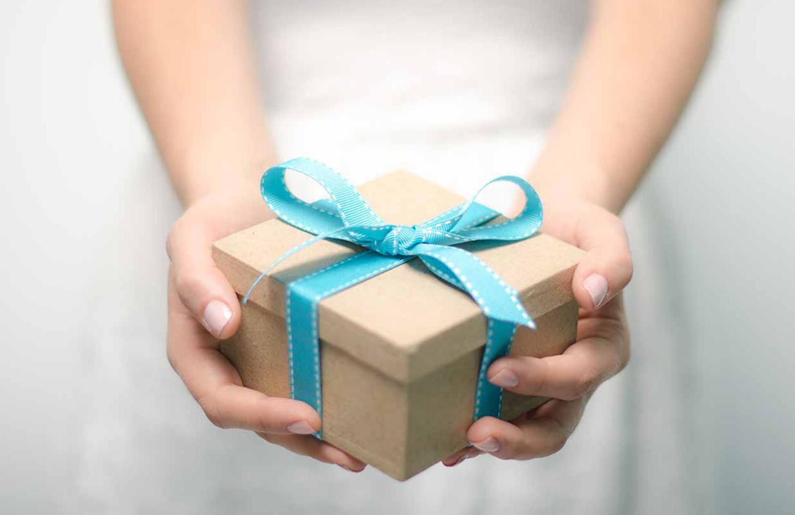 Оплати консультацию терапевта , получи в подарок -общий анализ крови