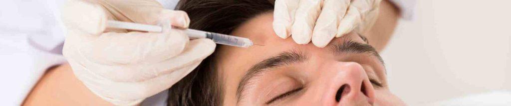 Ботулинотерапия. Лечение головной боли и мигрени - ботулинотерапия. Клиника Президент-Мед