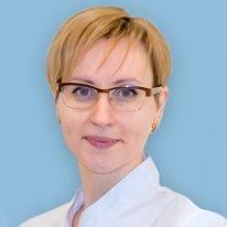 Коробова (Солтан) Ирина Владимировна, врач- дерматолог, детский дерматолог, косметолог