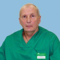 Субботин Анатолий Витальевич