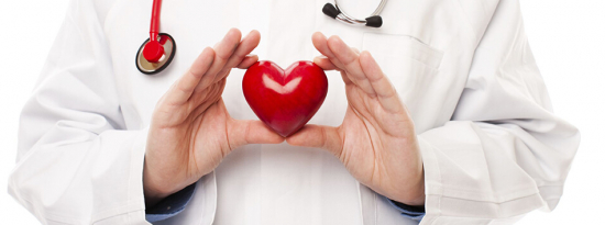 Консультация кардиолога+ЭКГ за 3100 рублей!